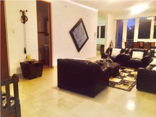 Elegant Apartment In Murano