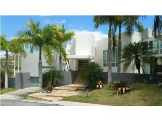 LUXURY URB. EL MONTE, 6 BEDROOMS, 6 BATHS