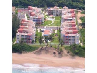 Isla Bela Beach Resort 315 466 RD Bo Bajuras