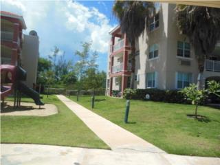 Isla Bela Beach Resort 5220 Carr 466 Km 8.9