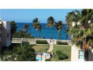 Isla Bela Beach Resort  8132 Carr 466 Isabela
