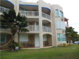 Isla Bela Beach Resort 7126 Rd 466 Bo Bajuras
