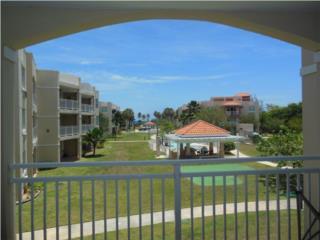 Isla Bela Beach Resort Rd 4466 9234 Isabela