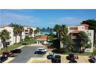 Isla Bela Beach Resort 5317 Isabela
