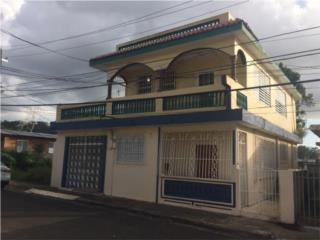 Casa, Altos, Bo La Salud