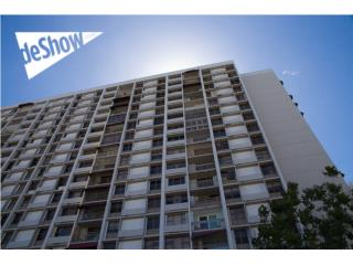 Cond. Doral Plaza, Rent-to-Own