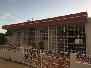 Urb.Valle Hermoso, Hormigueros