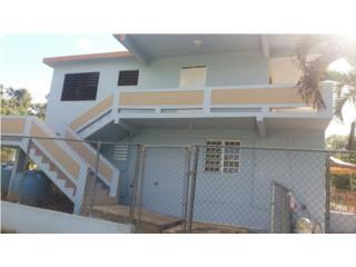 2do Piso Residencia Bo. Sabana Hoyos
