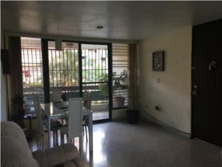 Caguas Jom Apartments Nitido