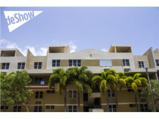 Cond. Chalets De La Playa, Rent-to-Own