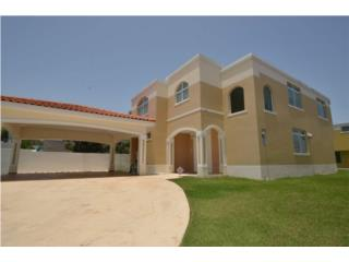 Fully Furnished For RENT-Grand Palm II