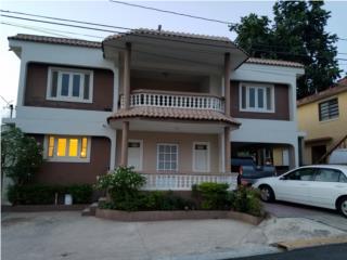 Bo. Candelaria 3H,1 1/2B Balcón, aires