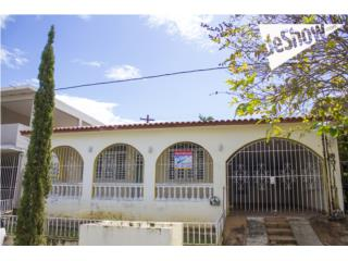 Country Club, Rent-to-Own