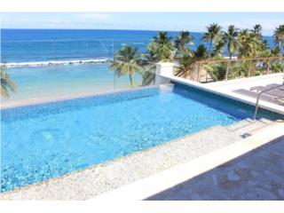 West Beach Residence PH