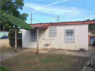 Urb. Villa Prades, Rent-to-Own