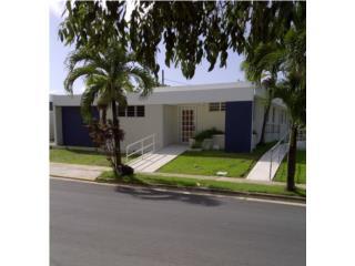 Casa Villa Andalucía