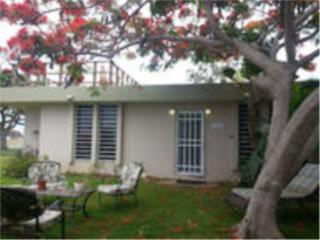 Ramey, 2/1, Furnished/Amueblado, Ocean View