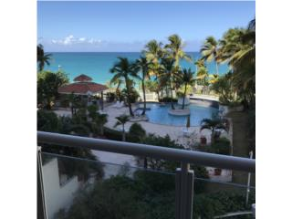 CANDINA REEF OCEAN FRONT 4 BRS 3 BA UNFURNISH