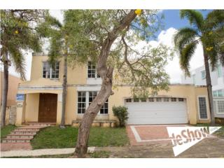 Urb. Pacifica, Encantada, Rent-to-Own