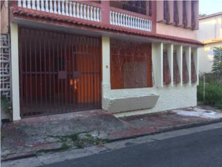 Urb. Braulio Dueño en Bayamon