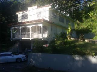 Bo Buena Vista(sector Sabana)4H2B $575