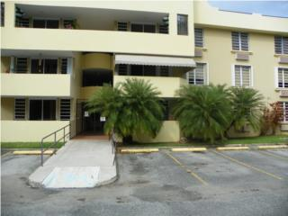 Chalets San Lorenzo Pent House 2y2