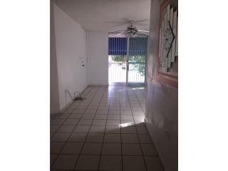 Apt Equipado $750 Cond. Parque De La Vista