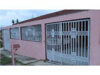 Villa del Carmen IV, Rent-to-Own