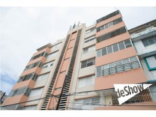 Cond. El Koury, Rent-to-Own