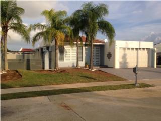 Mansiones de Punta del Este 4C - 2.5 $1250