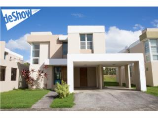 Mansiones de Juncos, Rent-to-Own