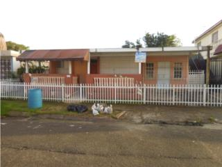 Jardines de Country Club, Rent-to-Own