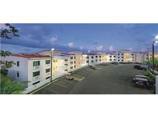 VISTAS DEL CACIQUE in Wyndham Rio Mar Resort