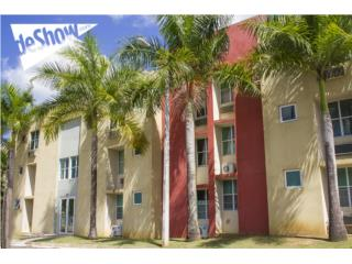 Cond. Pisos Reales, Rent-to-Own