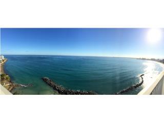 Condesa del Mar Amazing Beachfront Apartment!