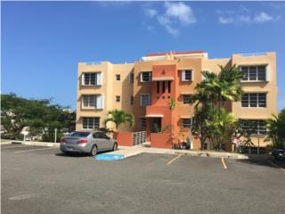 Penthouse Costa Esmeralda