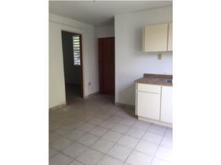 Apartamento cómodo incluye agua y luz