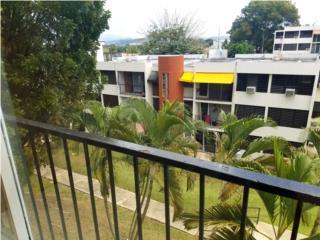 COND. PARQUE BONNEVILLE, CAGUAS