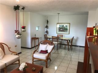 ARCOS DE SUCHVILLE, $700 amueblado