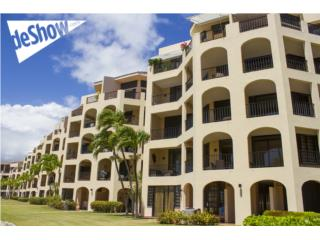 Cond. Crescent Beach, Rent-to-Own