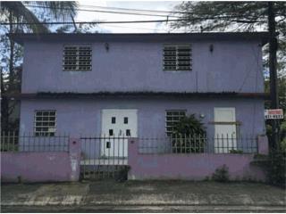 Com. Barahona, Rent-to-Own