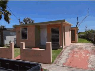 Urb. Tanama, Rent-to-Own