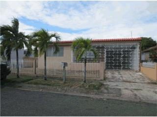 Urb. Green Hills, Rent-to-Own
