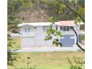 Sector Villas del Toa , Equipada $ 975