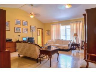 Garden Hills- espaciosa 4-3.5, piscina $3,300