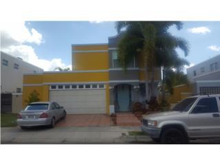 Palacios del Prado, 4-2.5, Renta $1,200