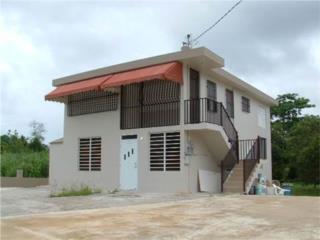 La Sabana - Apartamento en segunda planta