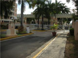 Portales Del Escorial,3er Nivel,2h/2b,Equip