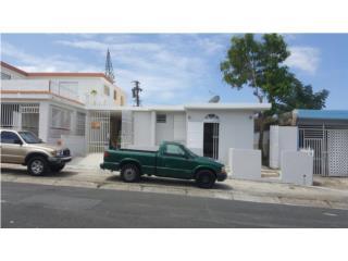 Puerto Nuevo, Calle Canada 1207