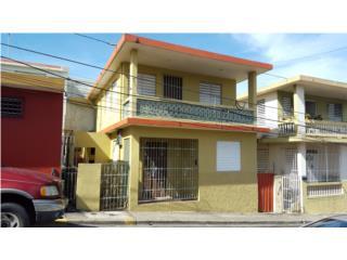 Isabela Calle Jose A. Vargas #263